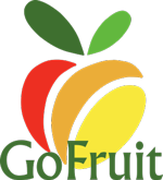 GoFruit - Created by Growers for You