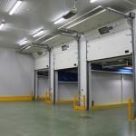 facilities04