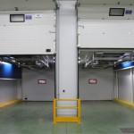 facilities05